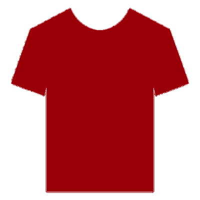 Textile - Uniforme