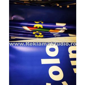 fabrica de bannere