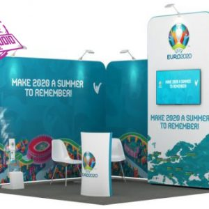 Stand-Expozitional-M4-Reklama Studio