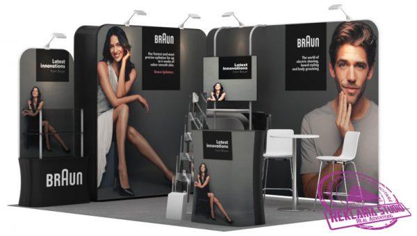 Stand-Expozitional-M6-Reklama Studio